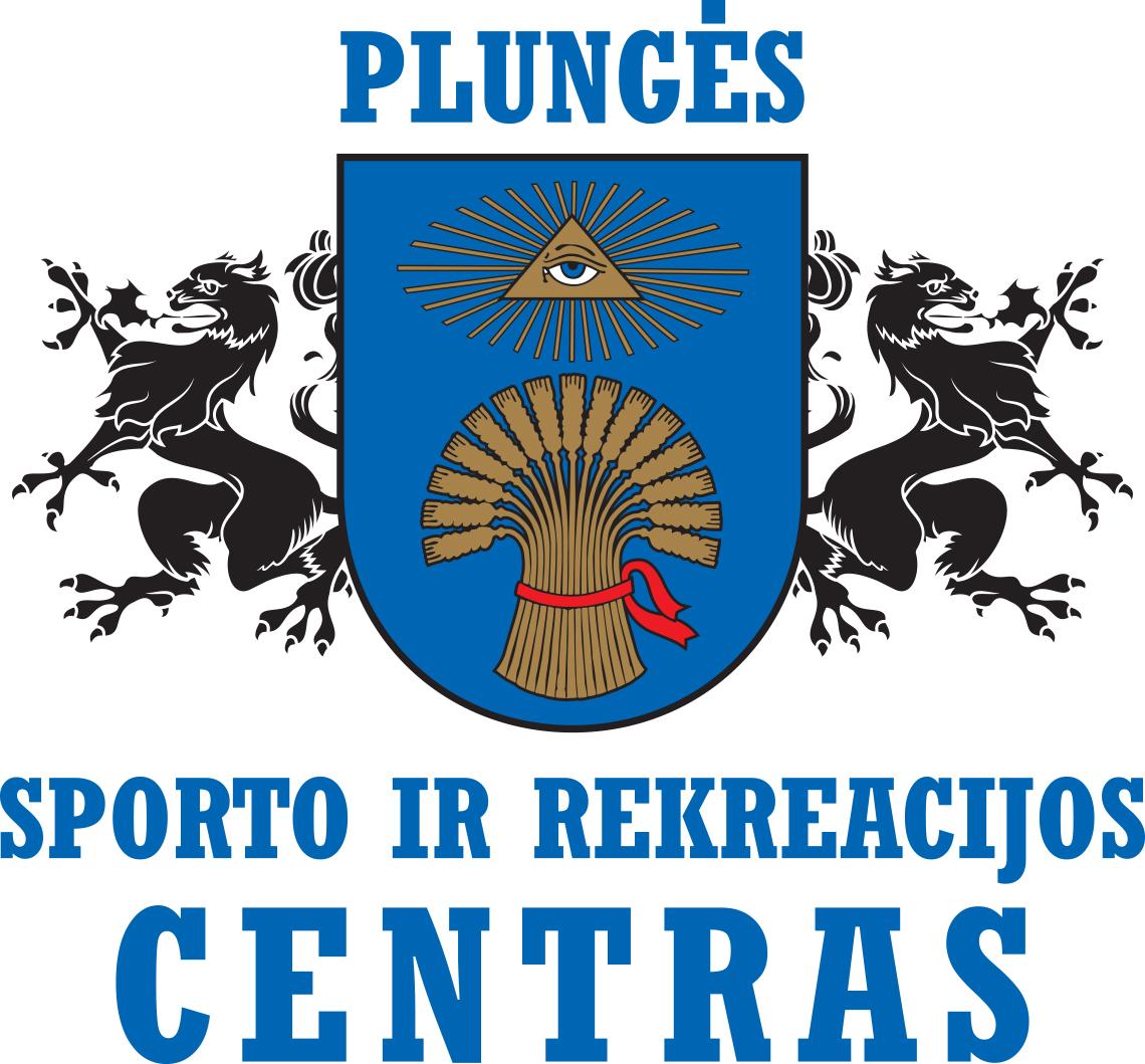 Plunges SRC logo LNK