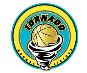 NAUJAS-tornado-logo