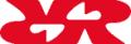 asrc-logo-300x100