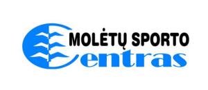 Moletu SC_logo