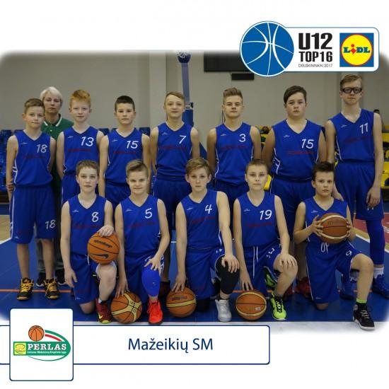 MKL_U12_Mazeikiu_SM_paruosta