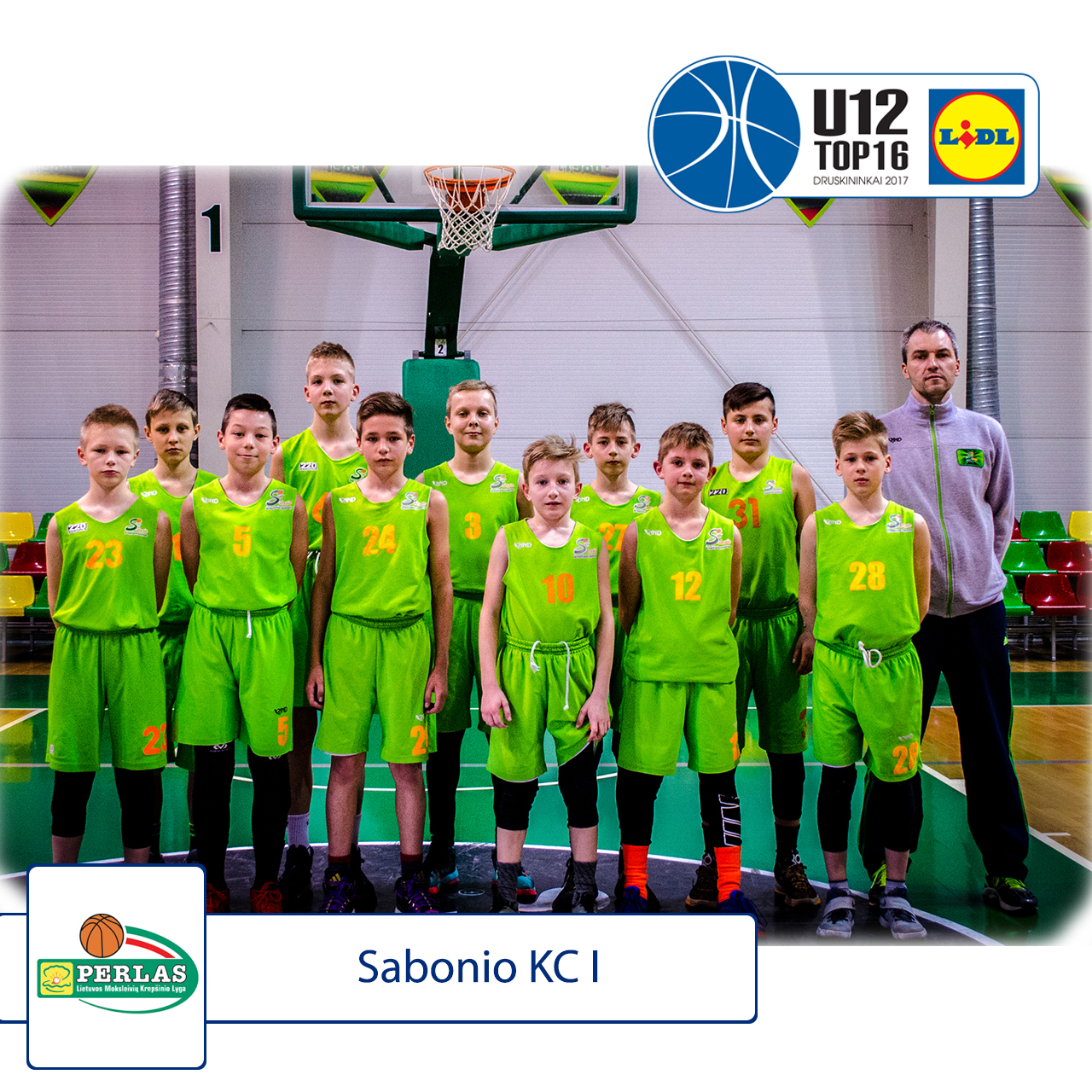 MKL_U12_SabonioKC_I_paruosta