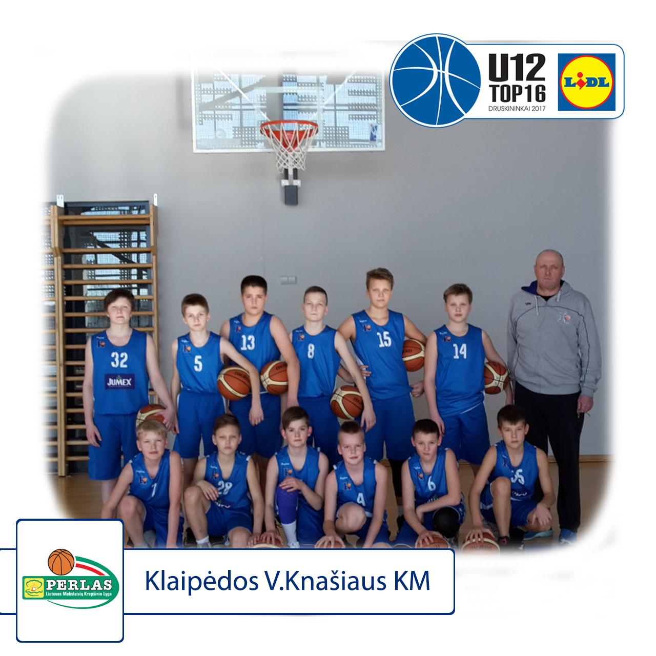 MKL_U12_V_Knasiaus_paruosta