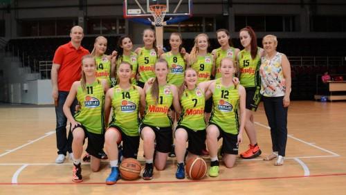 sportas-alytaus-sporto-ir-rekreacijos-centras-krepsinis-28