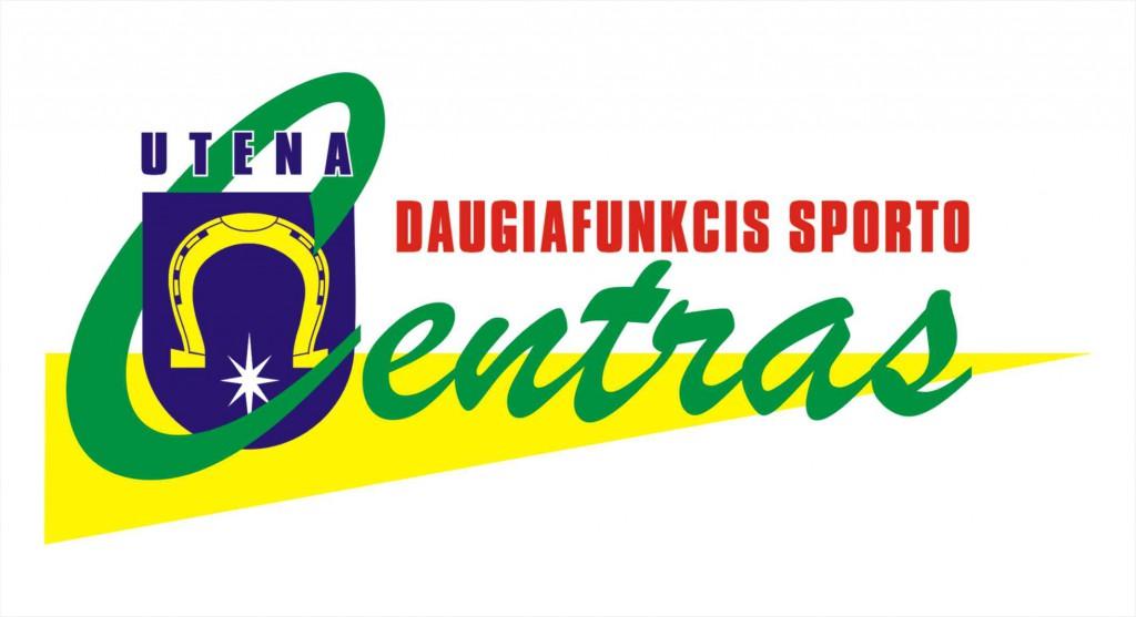 utena-Daugiafunkcis-sp.-centras
