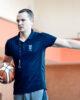 Atviroje diskusijoje teisėjai ir treneriai nagrinėjo krepšinio taisyklių traktavimą ir tendencijas