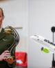 airBaltic taurės čempionams – skrydis verslo klase