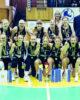 Savaitgalį praūžė U18 merginų B diviziono kovos: plungiškės pradžiugino gausiai susirinkusius sirgalius