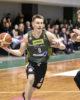 """Nuo mačo pradžios dominavęs KM Perkūnas – """"Vytrita"""" tapo antruoju airBaltic taurės finalo dalyviu"""