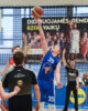 U12 vaikų čempionato TOP 16 etapas Klaipėdoje subūrė stipriausias šalies komandas
