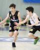 Vilnius triumfuoja: U13 finale laukia Sostinės KM derbis
