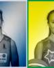 LIDL – MKL U14 mergaičių finalo ketvertas: J. Jocytės vedamai ekipai iššūkį meta uteniškės