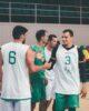 Savaitgalį Kaune – Krepšinio namų 3×3 turnyras