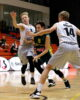 Keturiolikmečių rinktinės pergalingai pradėjo Baltijos taurės turnyrą