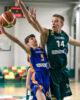 LIDL – MKL 2019-2020 metų sezono starte – įspūdinga vicečempionų pergalė U16 čempionate