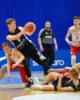 U17 VAIKINŲ ČEMPIONATO APŽVALGA: sunkus vicečempionų treniruočių procesas bei kova dėl atkrintamųjų