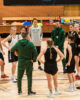 Jaunučių rinktinės dalyvaus tarptautiniame V. Ryženkovo turnyre