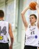 U16 VAIKINŲ ČEMPIONATO APŽVALGA: čempionų volas ir arši kova dėl pozicijų