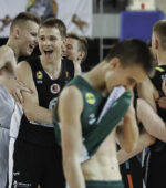 U16 VAIKINŲ ČEMPIONATO APŽVALGA: lygą pakeitę perėjimai ir kova dėl pozicijos Kaune