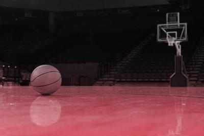 Stabdomi moksleivių krepšinio lygos čempionatai!