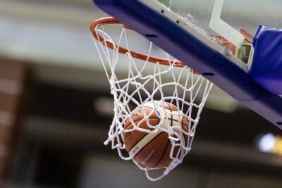 Vasara be krepšinio: atšaukti Europos jaunimo krepšinio čempionatai