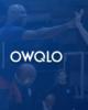 Naujos galimybės karantino metu – treniruotės su NBA atstovais namuose