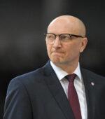 """Ramūnas Butautas: """"Mūsų tikslas yra išklausyti trenerių bėdas, problemas ir padėti jas išspręsti"""""""