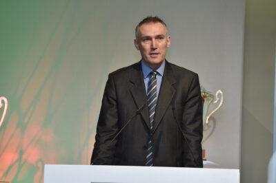 Krepšinio šimtmečio proga Lietuvoje vyks FIBA Europe Generalinė Asamblėja