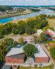 """Baigtas pirmasis Lietuvos """"Krepšinio namų"""" projekto etapas, įvyko pirmieji renginiai"""