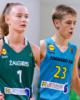 LIDL – Moksleivių krepšinio lyga pradeda iššūkių kupiną sezoną