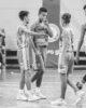 LIDL – Lietuvos moksleivių krepšinio lyga dviem savaitėms stabdo čempionatus