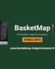 """Išleistos naujos papildomos funkcijos rungtynių ir treniruočių įrašų analizės programoje """"Basketmap"""""""