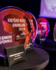 """""""Krepšinio namų"""" apdovanojimuose paaiškėjo tarpiniai rezultatai ir pristatyta nauja nominacija"""