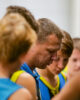 LIDL – MKL rungtyniaujančių krepšinio mokyklų komandos gali grįžti į treniruočių procesą