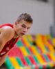 Lietuvos moksleivių krepšinio lygos kovos grįžta!