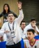 Serbijos krepšinio profesorius atskleidė talentų ugdymo paslaptis