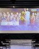 Krepšinio namuose iškilmingai uždarytas LIDL-MKL sezonas