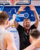 Paskutinių sekundžių trilerį laimėjusi Sostinės KM I – GEALAN – U15 čempionė
